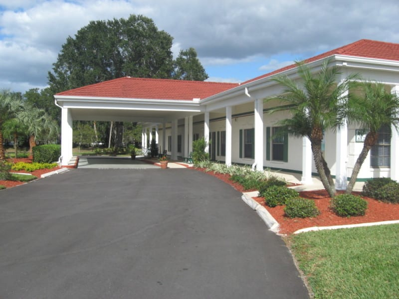 mas verde mobile home estates retirement manufactured home community rh masverdeflorida com mobile homes for rent in lakeland fl with utilities included mobile homes for sale in lakeland florida under $10 000