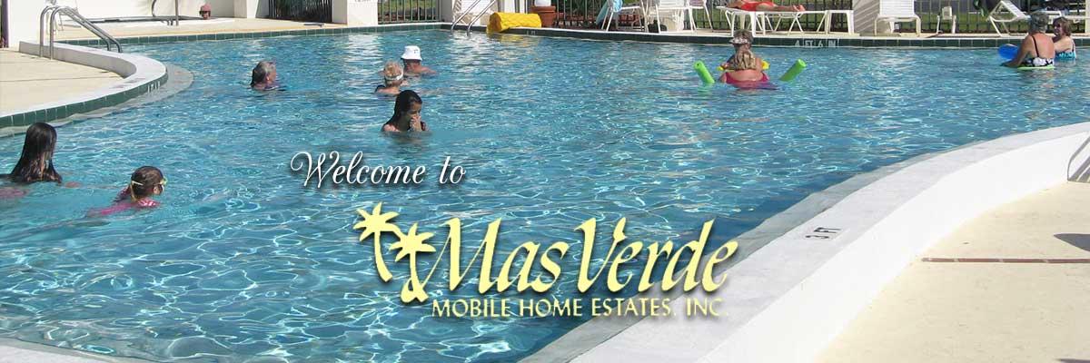 http://www.masverdeflorida.com/wp-content/uploads/2016/03/slider3.jpg