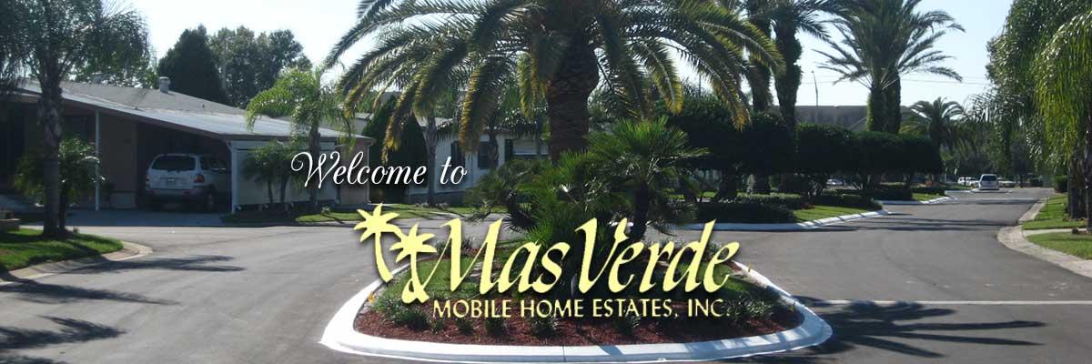 http://www.masverdeflorida.com/wp-content/uploads/2016/03/slider4.jpg