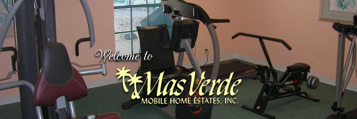http://www.masverdeflorida.com/wp-content/uploads/2016/03/slider6.jpg